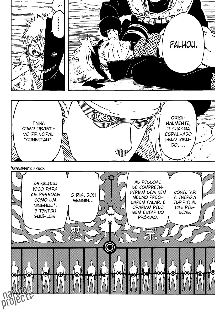 Isso serviria como uma conexão de chakra para o hiraishin ? 06