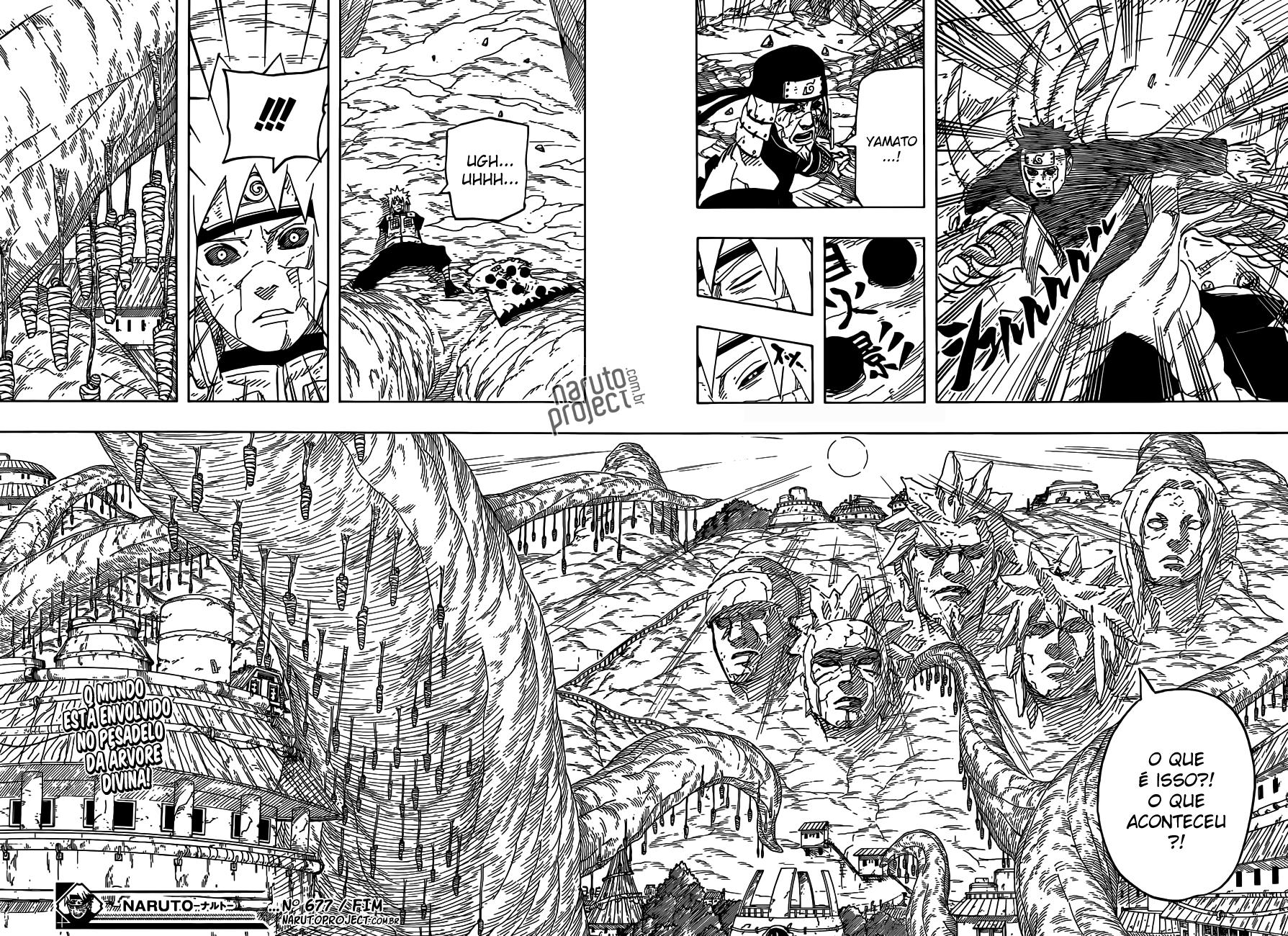 Anulação de Ninjutsus do Onmyouton e sua influência na luta do vale do fim - Página 2 15