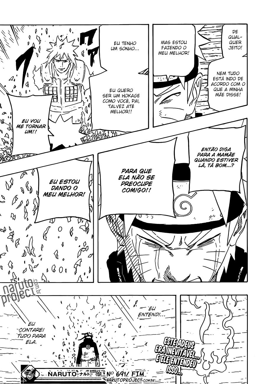 """""""Edo Tensei não vale, pois não é um poder do Orochimaru"""" - Página 2 16"""