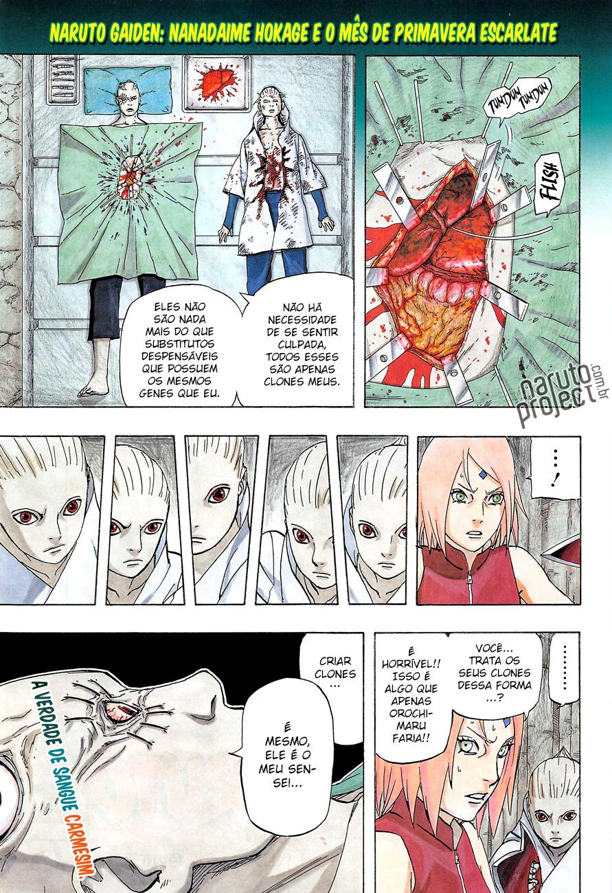Qual estilo de Taijutsu é melhor? - Página 2 01