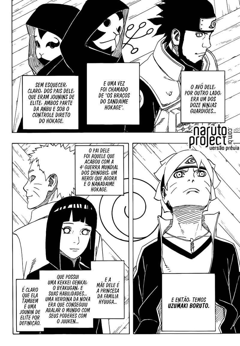 Hinata (Kaiten) - Página 3 02