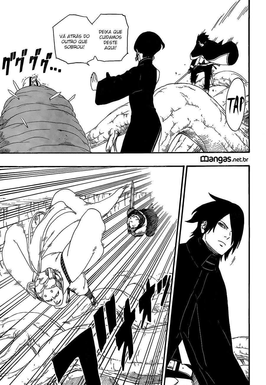 Sakura vs kinshiki - Página 2 31