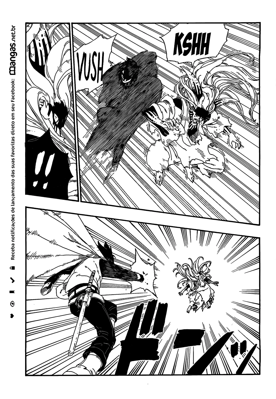 Sakura vs kinshiki - Página 2 19